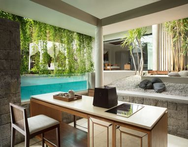 Photo for Desire One Bedroom Romantic Villa in Seminyak, with a private pool