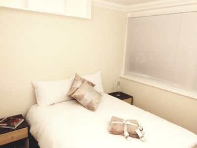Photo for Lovely One Bedroom Apartment in Central London