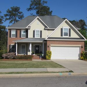 Photo for Updated Masters Rental Near Golf!