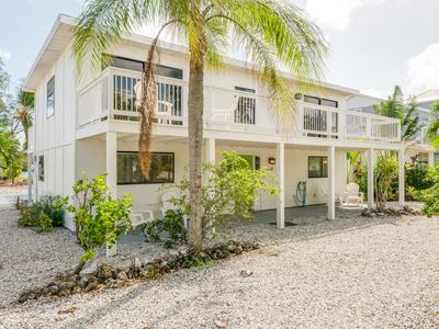 Photo for Bonita Beach,Large Family/RV Friendly Beach House, Steps from Beach Access.