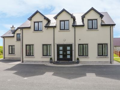 Photo for Seabrooke House, CARLINGFORD, COUNTY LOUTH