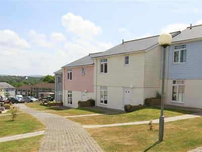 Photo for Holiday House In Atlantic Reach, Newquay