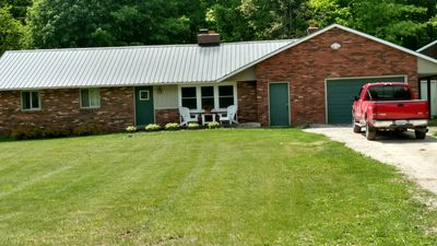 Photo for 3BR House Vacation Rental in Seney, Michigan