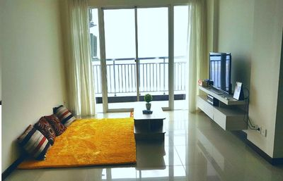 Photo for Sea view condominium with easy access 3BR!