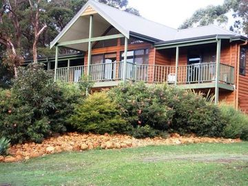Search 520 holiday rentals
