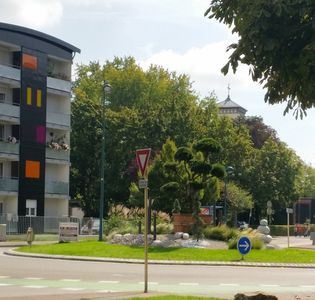 Photo for Studios near Basel Airport 1122