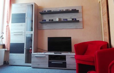 Photo for 3 rooms 80sqm private entrance