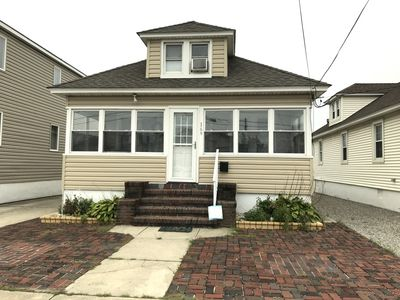 Photo for 5BR House Vacation Rental in Point Pleasant Beach, New Jersey