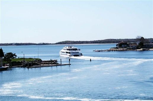Harbour View Hotel Martha S Vineyard Wedding And Inspiration