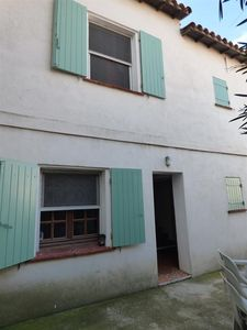 Photo for AN INDIVIDUAL HOUSE FOR 6 PERSON 36 RUE CAMILLE PELLETAN