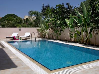Photo for 3BR Villa Vacation Rental in Pernera, Famagusta