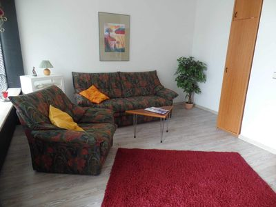 Photo for 705/1 room apartment to the sunny side - 705 - 1-room apartment - holiday park