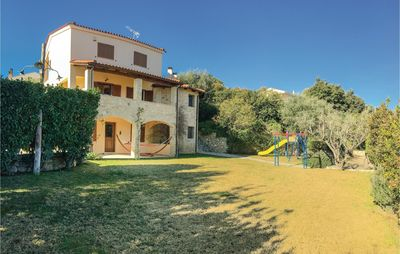 Photo for 3 bedroom accommodation in Aigio
