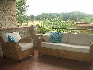 Photo for 5BR House Vacation Rental in Collorgues, Languedoc-Roussillon