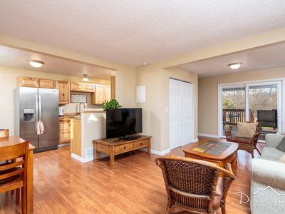 Photo for 2BR House Vacation Rental in Anchorage, Alaska