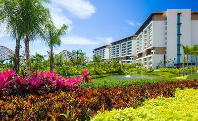 Photo for Grand Luxxe, Nuevo Vallarta~ 2 bedroom luxurious suite