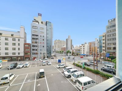 Photo for Home Builder Ebisu 301! Bright & Airy 2BR holiday home