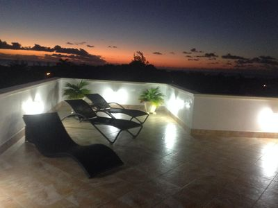 Photo for Aurora Tropical - A Luxury 3 Bedroom Apartment In Gibbs, St. Peters, Barbados