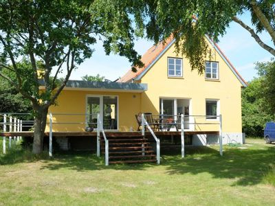 Photo for Vacation home Rømø/Kongsmark in Rømø - 10 persons, 4 bedrooms