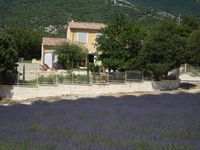 Lovely relaxing stay in a beautiful area with fabulous facilities.