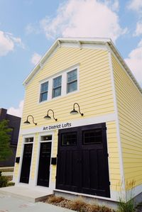 Photo for Art District Lofts-Historic Downtown Fond du Lac. History meets luxury
