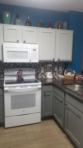 Photo for Direct Beach Front- Updated Unit- Apr 25 to May 2 OPEN