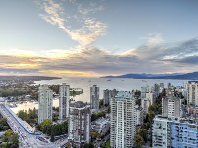 Photo for The Penthouse Vancouver