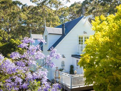 Photo for The Cottage - North Narooma, NSW