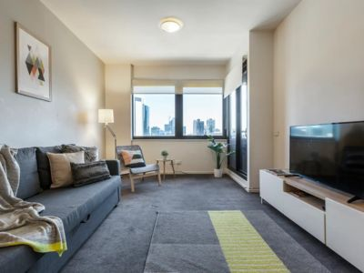 Photo for Somerset Residential Apartment