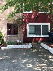Photo for Spacious Town home Located 20 Minutes from the Virginia Beach Ocean Front.