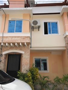 2 storey house for rent -  for family or couple getaway