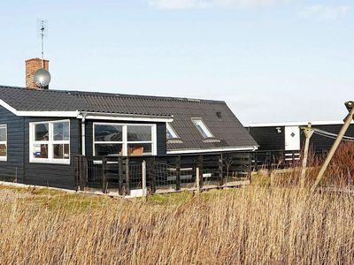 Photo for 8 person holiday home in Lemvig