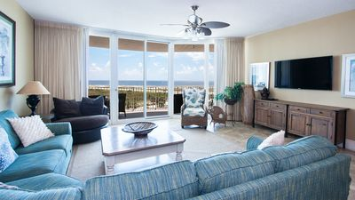Photo for CRB0611 - Pristine Waterfront Condo /w S - Condo