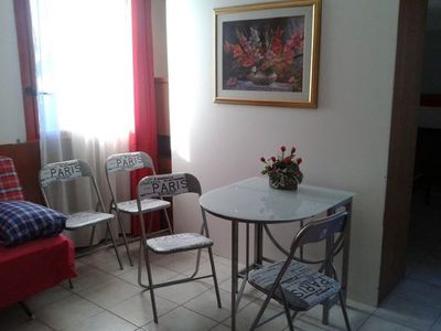 Photo for Apartment Via Baretti, 18 Varese - int. 13 - second floor