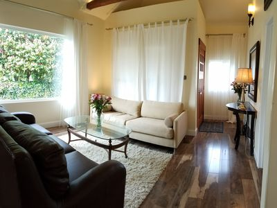 Photo for Spacious with Luxury Touches, Fish 'n Feather Home for Vacation or Professionals