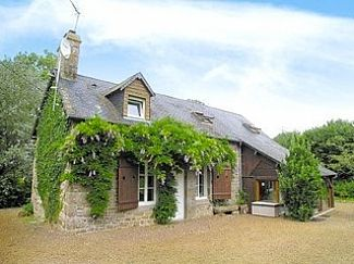 Photo for Beautiful secluded pet-friendly cottage providing the perfect peaceful retreat.