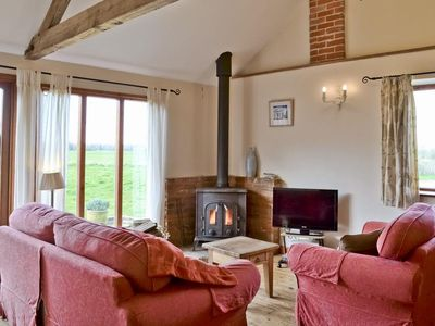 Photo for 2BR Cottage Vacation Rental in Southwold, Suffolk