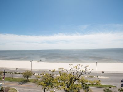 Photo for Legacy II Condo w/ Beautiful Pool & Ocean Views and Access to 3 Resort Pools