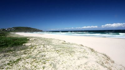 Photo for BLUEYS APARTMENT  150 m to Blueys beach *Sleeps 4 *