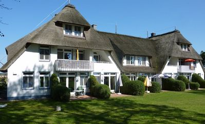 Photo for Apartment / app. for 4 guests with 35m² in Stolpe on Usedom (93364)