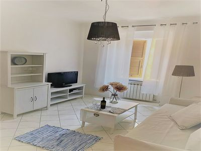 Photo for 3BR Apartment Vacation Rental in Genova, Liguria