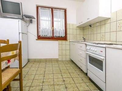 Photo for Apartments Ivan (10171-A1) - Rogoznica