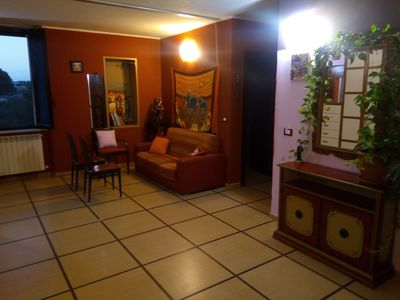 Photo for Stay in the historic center
