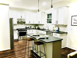 Photo for 5BR House Vacation Rental in Midlothian, Virginia