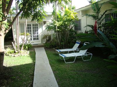 Photo for Specials-One Bedroom  Sunset Crest, close to beach