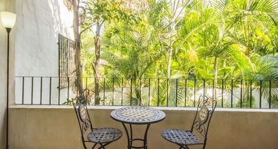 Photo for 10%OFF Condo Loma Del Mar A-20