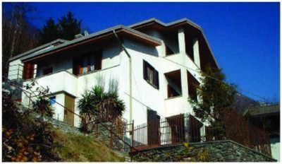 Photo for Vestreno: Lake of Como House / Villa - Lovely and sunny villa with amazing view on Lake of Como
