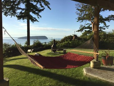 Photo for 2BR House Vacation Rental in Everett, Washington