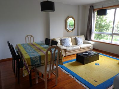 Photo for Excellent Apartment Urb. da Prelada