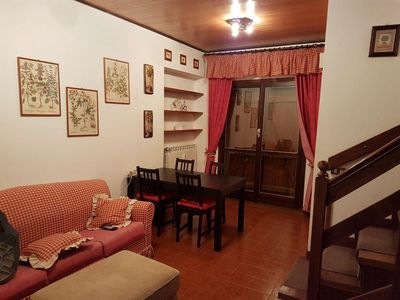 Photo for Rent apartment in residence